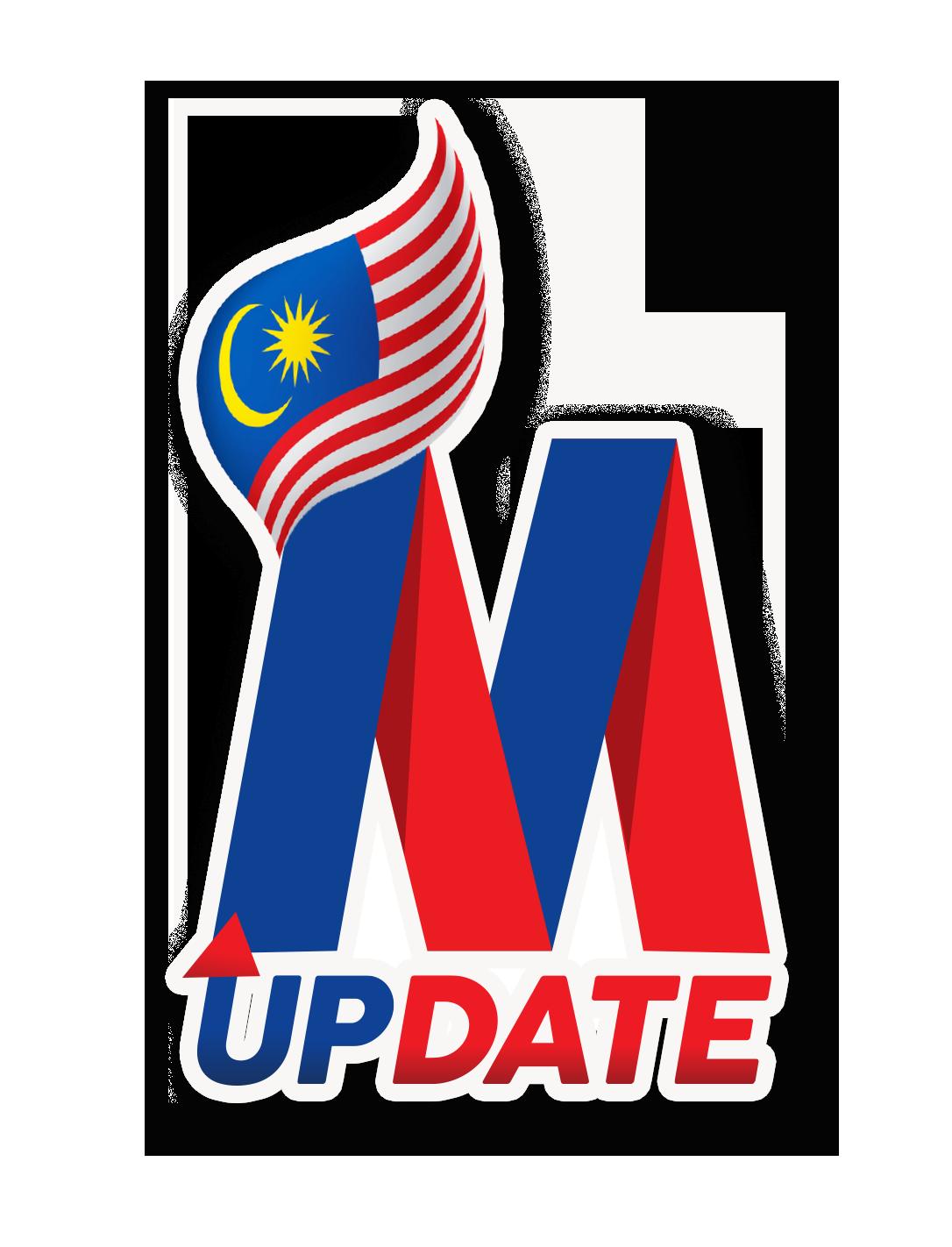 M-Update
