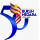 'Roh' Rukun Negara Perlu Jadi Pegangan Rakyat Malaysia