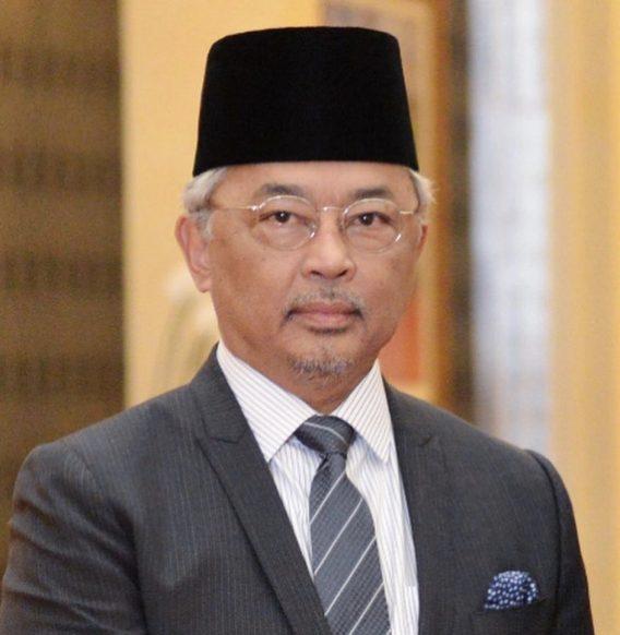 Agong Boleh Tentukan Tarikh Sidang Parlimen Tanpa Nasihat PM