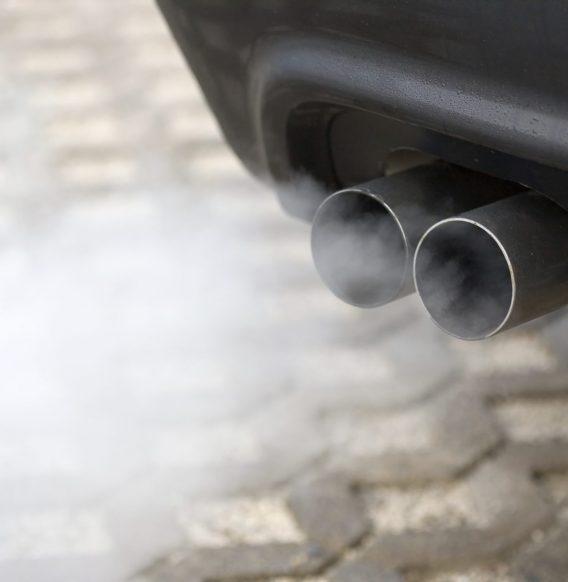 Kebocoran Gas Karbon Monoksida Boleh Berlaku Pada Kenderaan Baharu – NIOSH