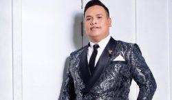 Hot FM Tamatkan Kontrak Shuk Sahar
