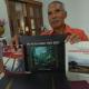 Pengalaman Pilot TUDM Hadapi Komunis