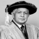 Tan Sri Dr Hadenan Jalil  (Bekas Ketua Audit Negara) Meninggal Dunia
