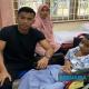 Safawi Rasid Penuhi Impian Kanak-Kanak Yatim Piatu