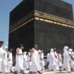 Umrah: Arab Saudi Mansuh Tempoh Menunggu 14 Hari