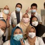 Ambil Pengajaran Kejadian Di Sini, Pesan Pelajar Malaysia Di India