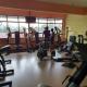 Langgar SOP : Tauke Gym Dikompaun RM10,000