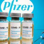 Kanak-Kanak OKU, Rentan Akan Diberi Vaksin Pfizer